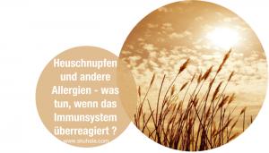 Heuschnupfen-und-Allergien_rund